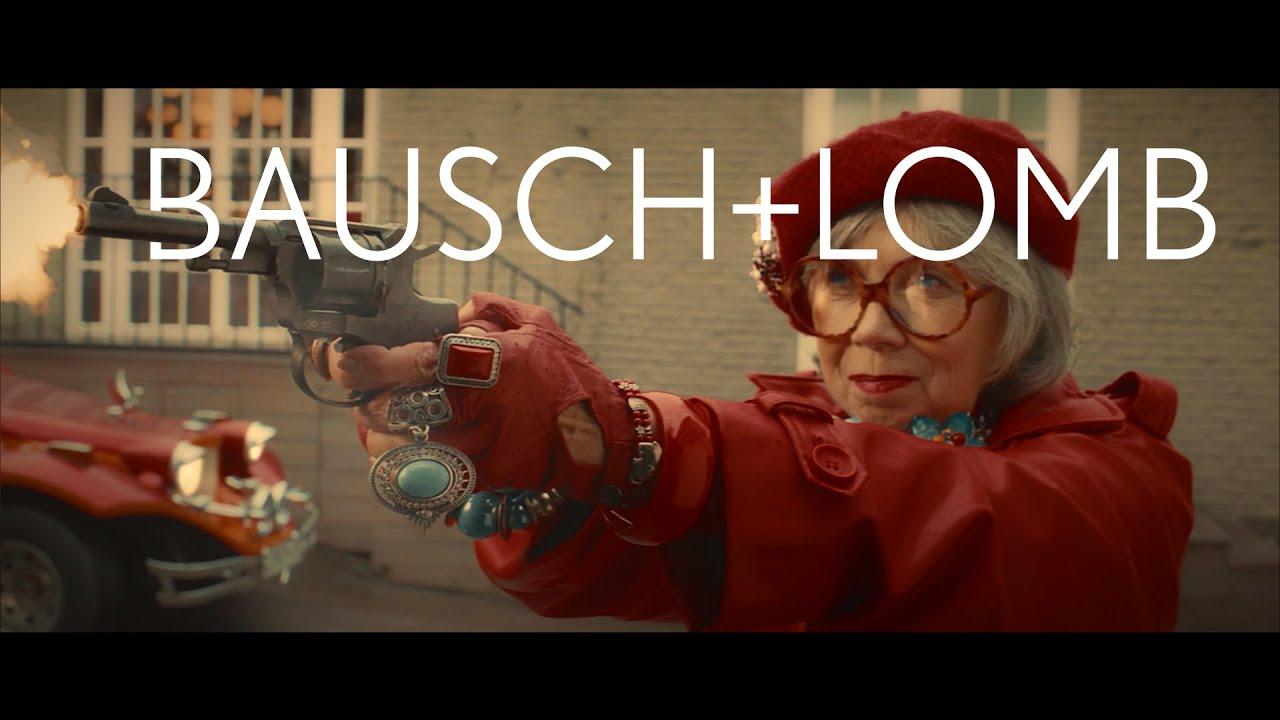 BAUSCH + LOMB.jpg