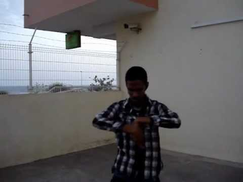 The Rejector$ GanG 1st B´day Video Official Get Off  2011 #JerkinCantDie :)