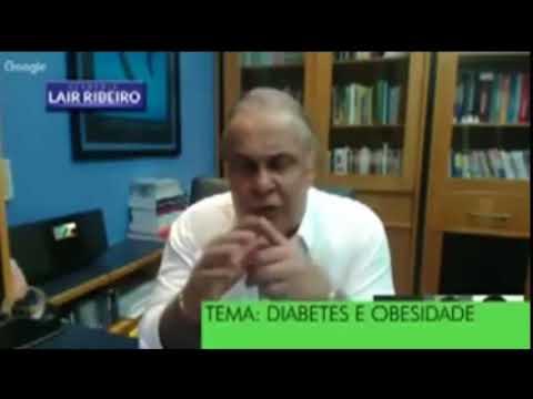 Como preparar feijão verde de diabetes