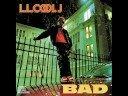 LL Cool J, Go Cut Creator Go