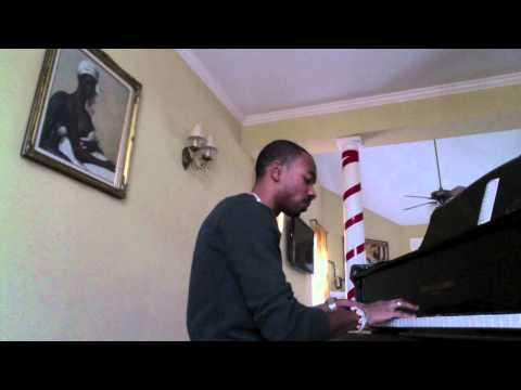 Songs I wrote (The Bradley Hughes Show)