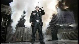 Daddy Yankee - DAME UNA OPORTUNIDAD ft Luis Fonsi