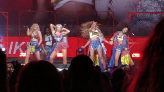 Little Mix   Joan Of Arc HD LIVE Amsterdam Ziggo Dome | LM5 Tour
