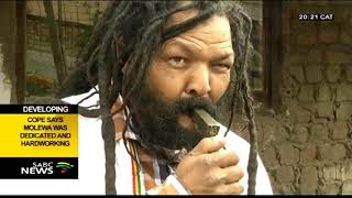 PE Rastafarian community free at last after dagga court ruling