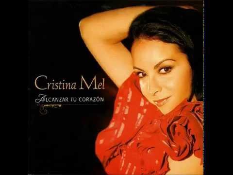 Todo Por Ti - Cristina Mel