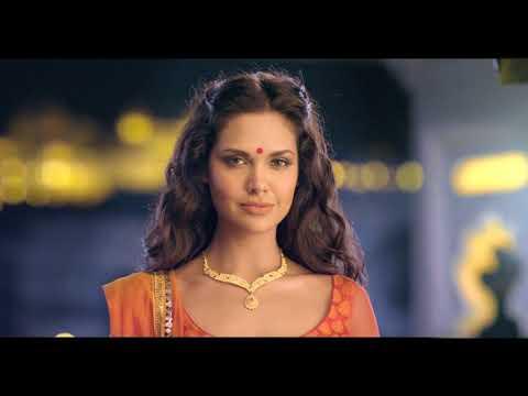 Damas Diwali
