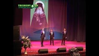 Вечер духовной музыки в НКЦ имени Е.Славского