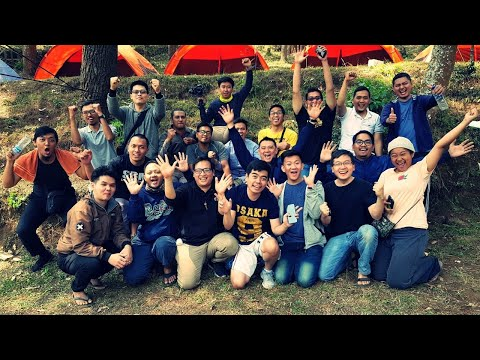 Acara Kopdar Kelas Mentoring Toko Online KBB di CIC Bandung