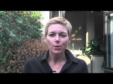 Il trattamento della prostatite cicoria