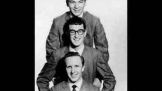 Valley of Tears - Buddy Holly (newscast intro)