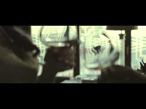 Gladness studio, відео 18