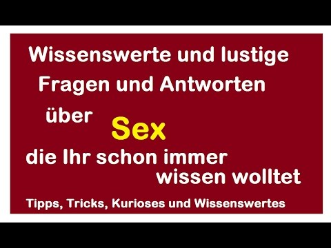 Video Sexmaschine Orgasmus