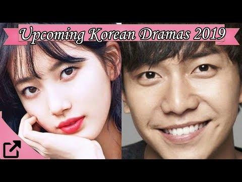 korean drama 2019