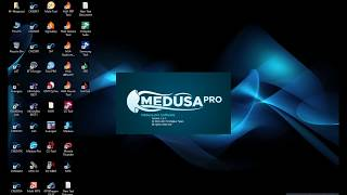 boot LG D851 with medusa pro - Free video search site