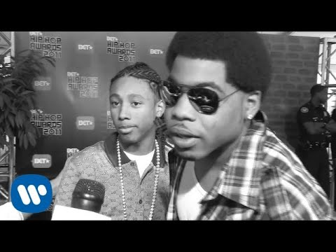 Webbie I Remember
