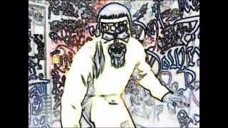 Tech N9ne - Should I Killer (Boiling Point EP)