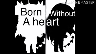 {It Took Me By Surprise} + Born Without A Heart~GLMV