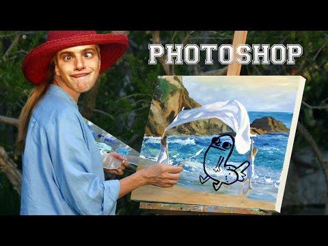 DEZSŐ BENCE KOCSMÁZIK! - Photoshoppolás #2 letöltés