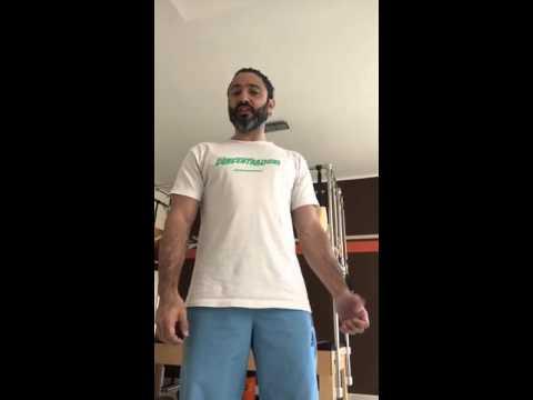 Yak di un vil_kuvata shiyno-grudny osteochondrosis