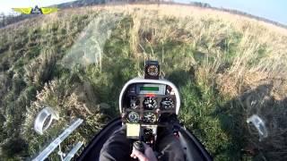 LAA  - Vrtulníky - Komplet