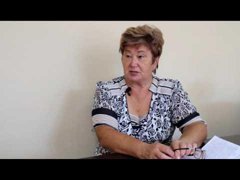 Работающим пенсионерам увеличена пенсия
