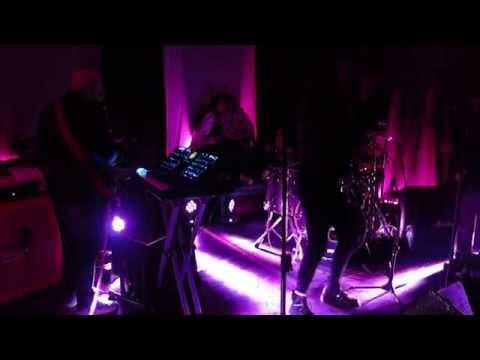 Go Spllash - Little Lolita (Live)