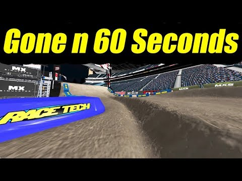 Debunking MX Simulator Erode In Less Than A Minute