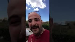 RAP PIRATA DISSA LA DARK POLO GANG E OG EASTBULL