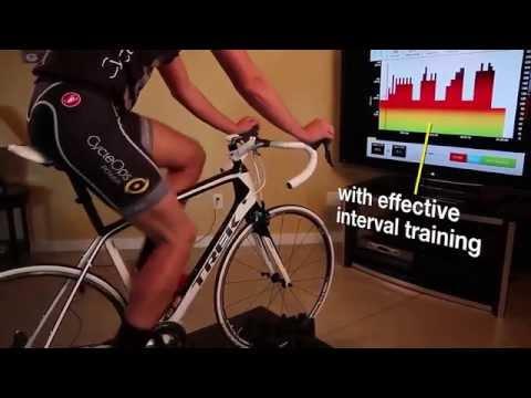 Video of VirtualTraining