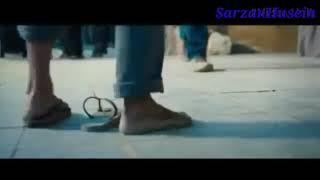 Video Sedih Terbaru 2018 - Cover By Nissa Sabyan - Deen Assalam