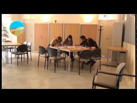 Ep. 277 - Reunião do Sub-Grupo do Atendimento Social Integrado