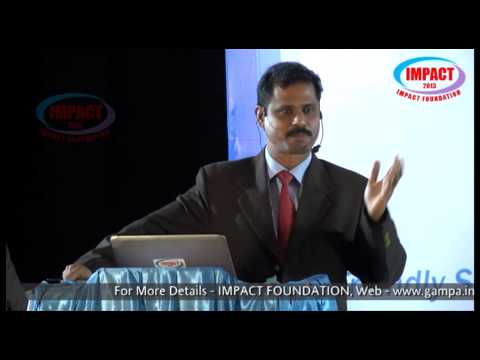 Secrets of signature| Mallikharjun Rao |TELUGU IMPACT Hyd Dec 2013