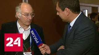 Российско-американские отношения: мяч на стороне США - Россия 24