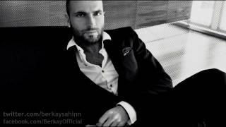 "Berkay ft. Elif Nun - ""Aşk Sadece"" 2012 (Akustik)"