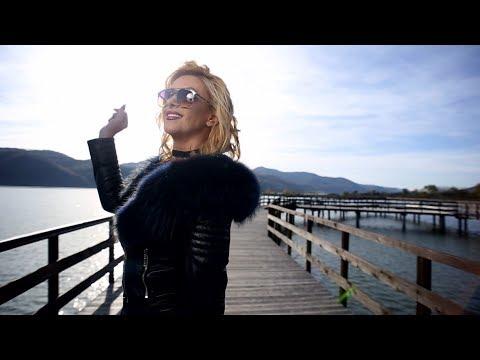 Simona Nicolae & Vest Music – De la dragoste si dor Video