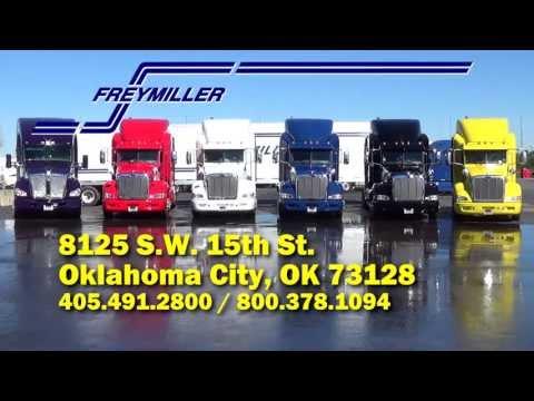 Freymiller Best Practices