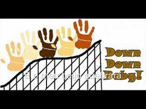Watch videoSíndrome de Down:Dia Mundial