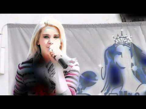 Mariska – Wys my jou hart (NIANELL)   .mpg