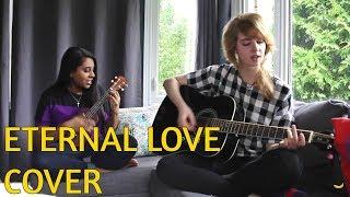 Eternal Love (Healer OST) Cover