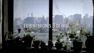 LA BUENA VIDA   Trailer Final
