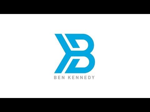 Ben Kennedy NCWTS Setup Feature: Daytona International Speedway