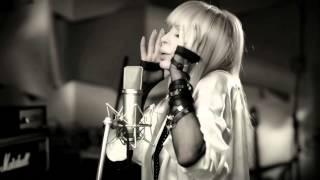 LILI IVANOVA: ISKAM TE (Official High Quality Mp3 Video)