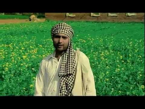 New punjabi sad song pyar 2011 gurminder guri [official full.