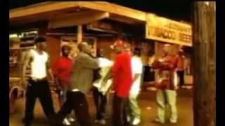 2Pac feat Young Buck & Chamillionere - Don't Go 2 Sleep (vid.avi
