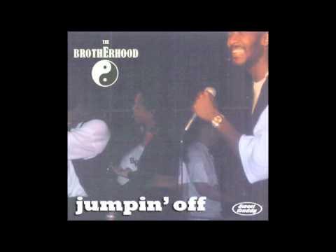 "The Brotherhood ""Jumpin' Off"" (Doug Gray Club Mix)"