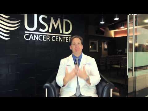 Verstopfung Prostata-Adenom