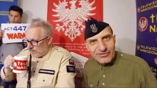 Przed atakiem na Polskę