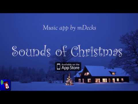 Amazing Music Education App for iPhone. Music Education Video