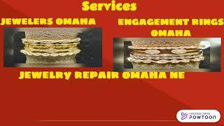 Leading Jewelers Omaha