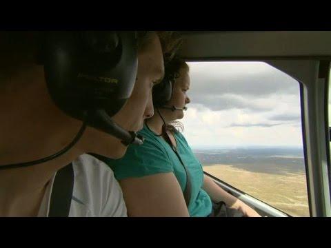 Kvinna söker man gunnarskog